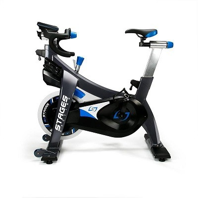 Indoor Cycles / Studio Bikes