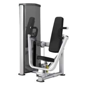 Commercial Chest Press, DA Series