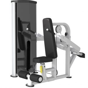 Commercial Tricep Press, DA Series