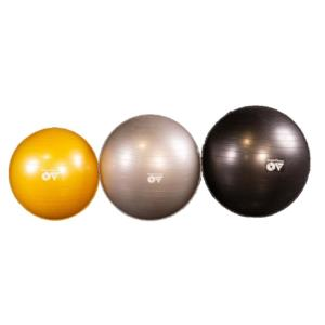 Origin Fitness Anti-Burst Exercise Ball