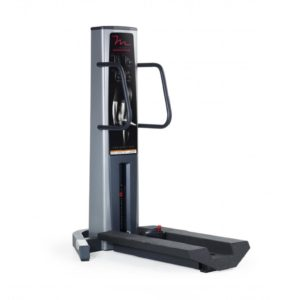 Commercial Hamstring Machine, Live Axis Series