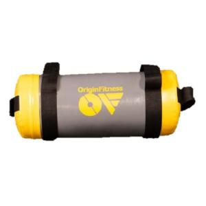 Origin Fitness Power Bags