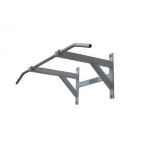 Pullup Bar (Wall Mounted)