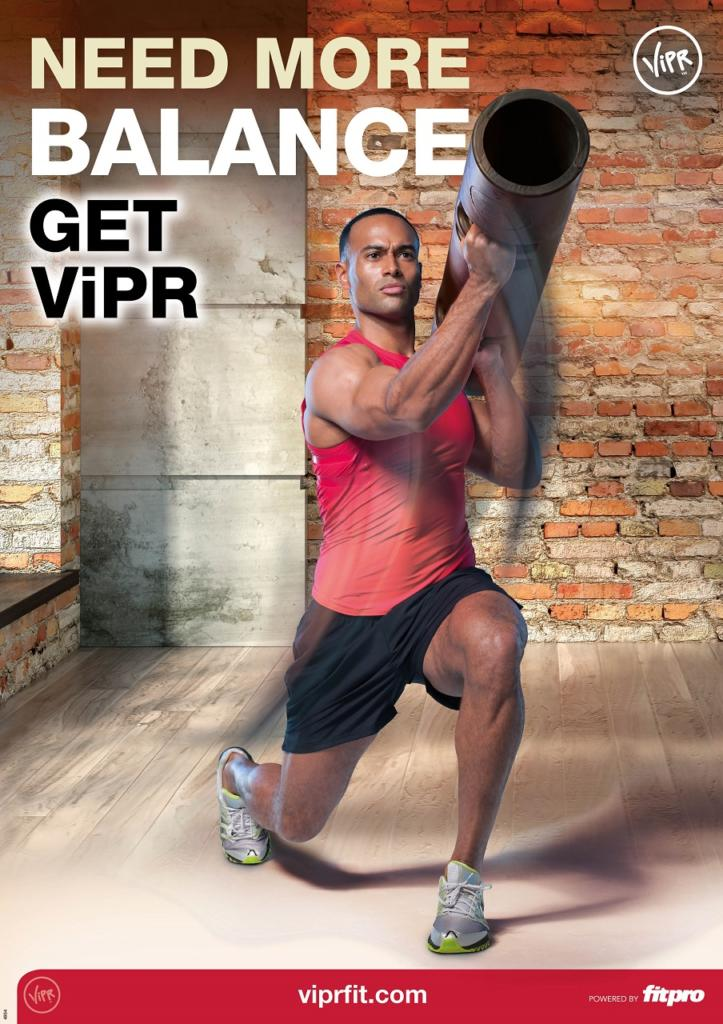 vipr 2