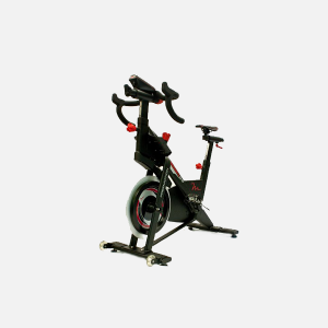 Indoor Cycle FMF11.0 Home Cycle with pow