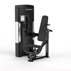 Commercial Chest Press, SA Series