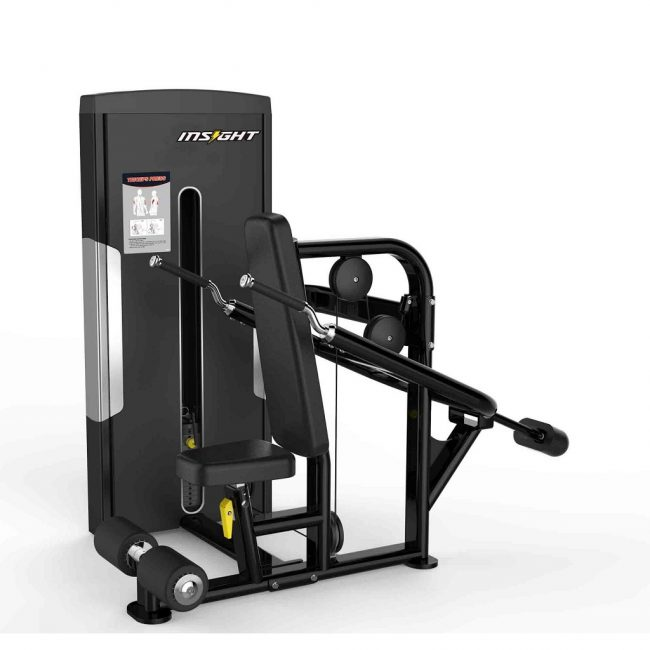 Commercial Tricep Press, SA Series