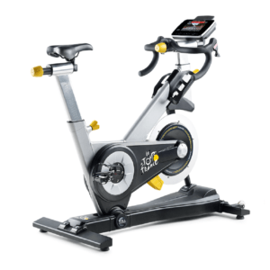 indoor cycle tdf