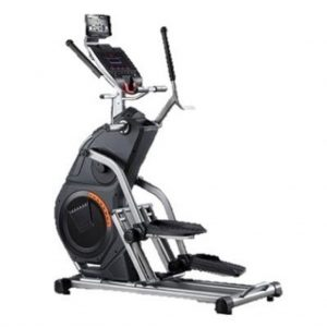 Commercial Stepper Cross Trainer TF8906XT