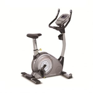 Commercial Upright Bike TF8906
