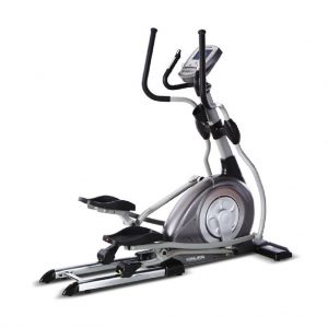 Commercial Elliptical Cross Trainer TF17200
