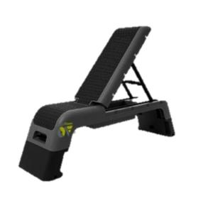 Origin Fitness Exercise Step Bench