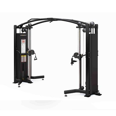 Gym equipment suppliers your gym starts with origin fitness