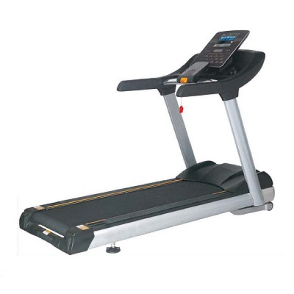 Commercial Cardio Equipment