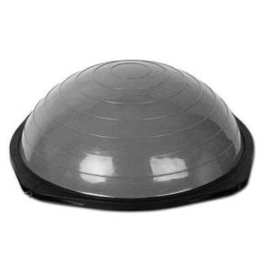 Origin Fitness Air Stepper (Balance Ball)