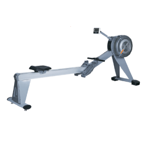 Commercial Air Rower – Rowing Machine