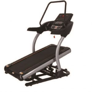 Incline Trainer T455 1