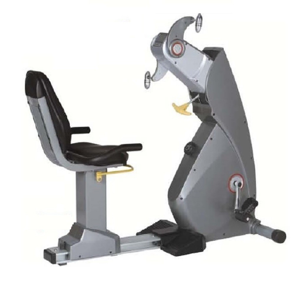 Commercial Hand Cycle (Dual Arm Ergo)