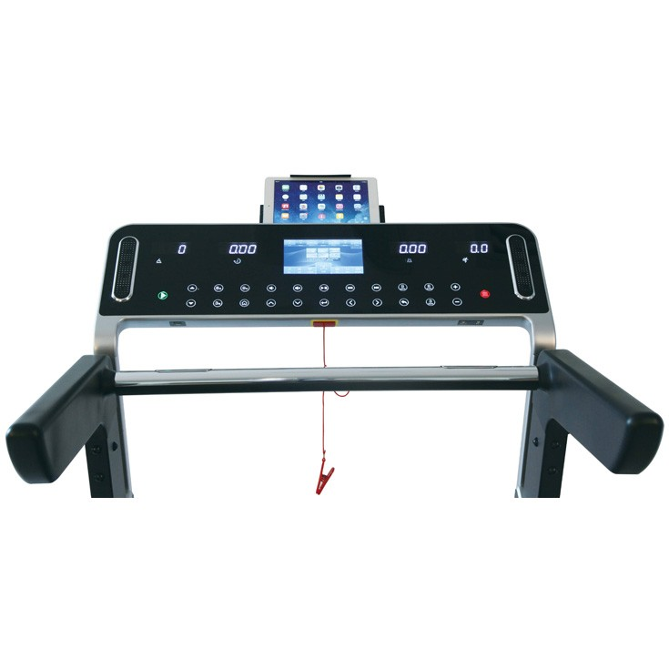 Gs 151d D Indoor Fitness Equipment Motorized
