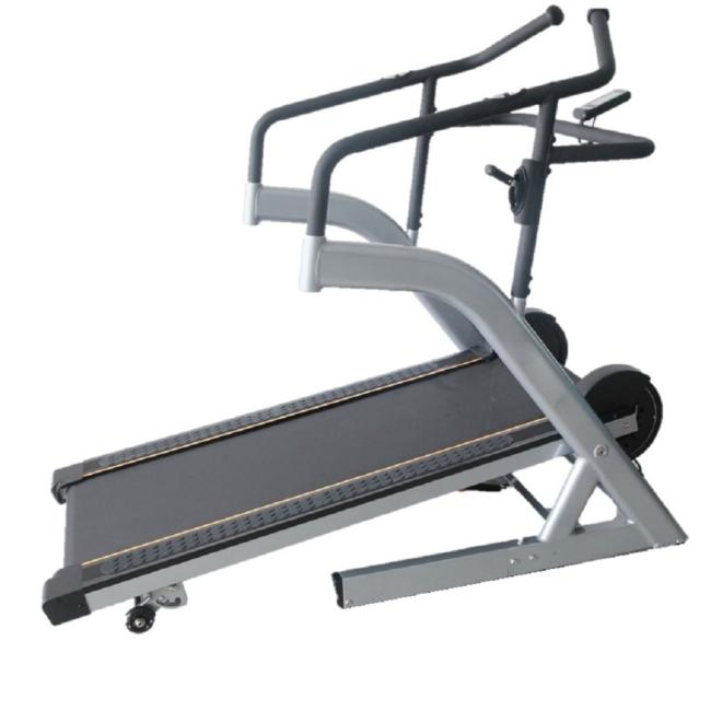 Mechanical Treadmill