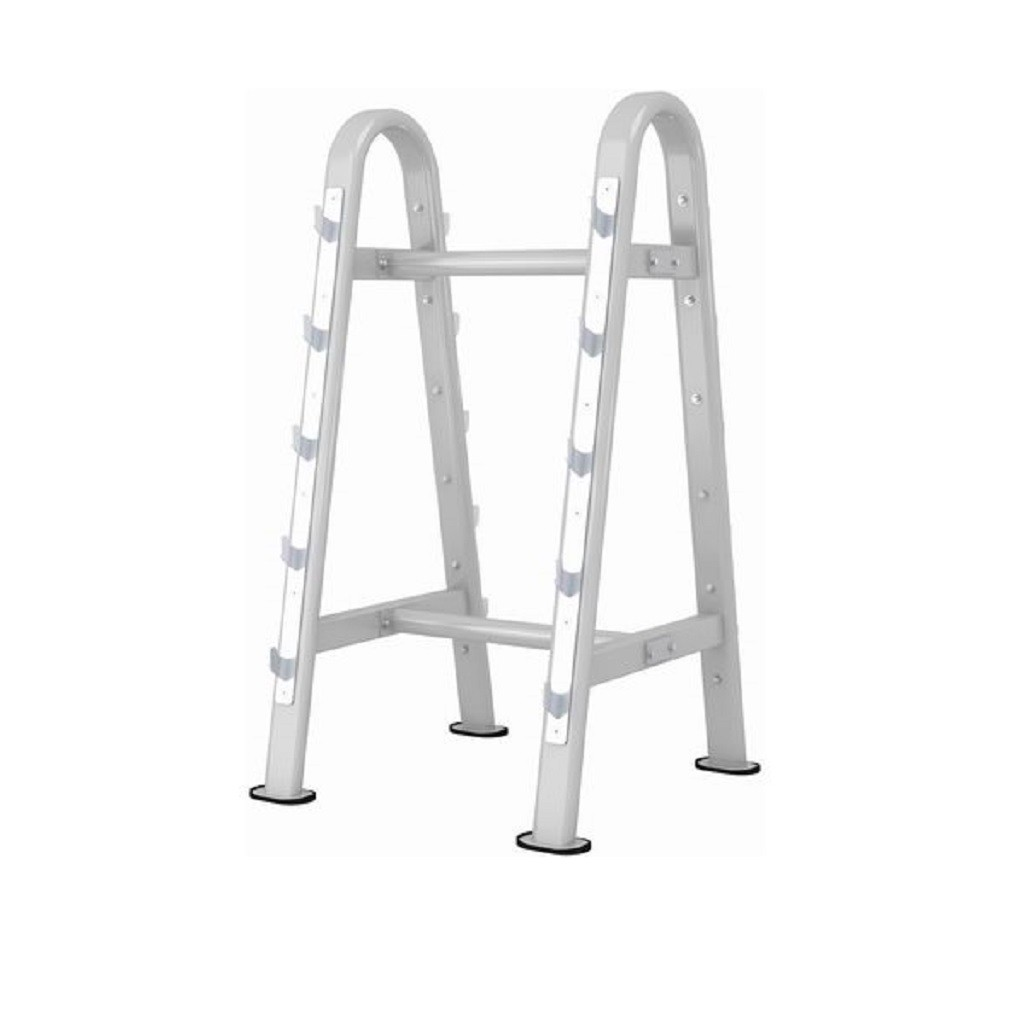 Commercial Barbell Rack, DR Series