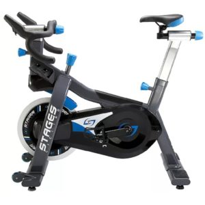 SC1 Indoor Cycle