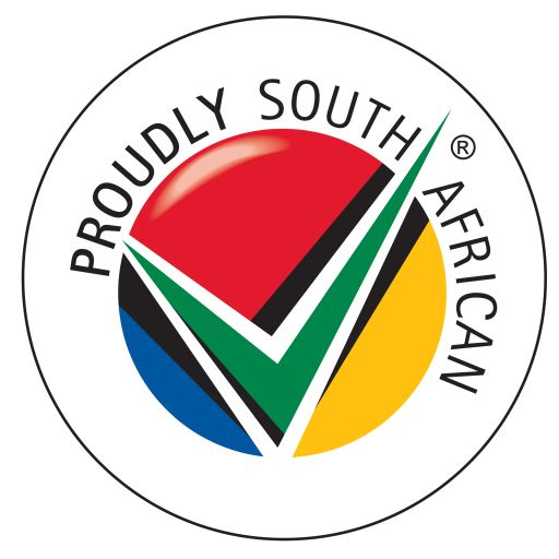 Proudly SA - South Africa