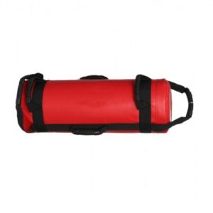 Red Powerbag