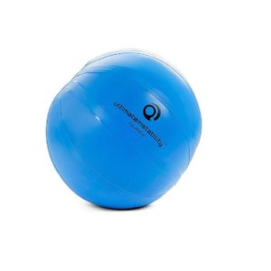 Aquaball (Water Ball)