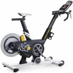 Commercial Indoor Cycle, Tour de France FMF