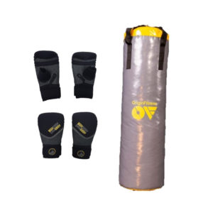 Bundle Special August Boxing